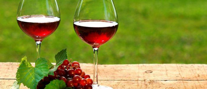 При атеросклерозе нельзя пить