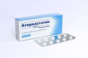 Атеросклероз клинические рекомендации