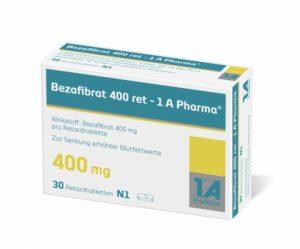 Препарат для лечения атеросклероза сосудов нижних конечностей лекарства