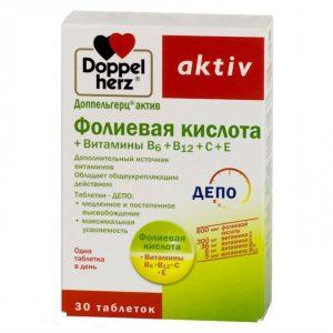 Аспирин при повышенном холестерине: как принимать препарат для снижения уровня холестерина?