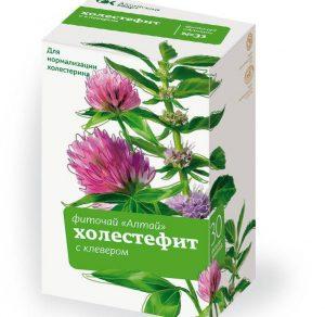 Зеленый чай сосуды атеросклероз