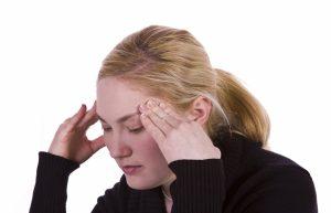 Гиперхолестеринемия: симптомы, причины, лечение и профилактика
