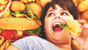 Что такое аортосклероз