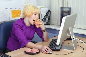 При холестерине атеросклерозе и сахарном диабете