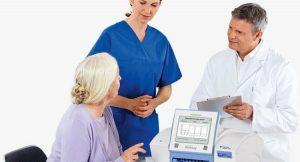 Атеросклероз сосудов нижних конечностей симптомы и лечение к какому врачу