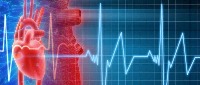 Атеросклероз аорты лечение и рекомендации thumbnail
