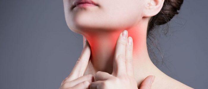 Холестерин и щитовидная железа связь