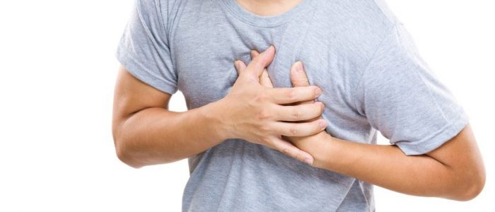 Склероз аорты сердца – что это такое
