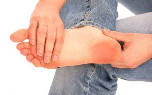 Атеросклероз артерий нижних конечностей лечение симптомы