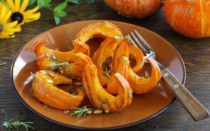 Рецепты при повышенном холестерине: блюда и меню для снижения холестерина у женщин и мужчин
