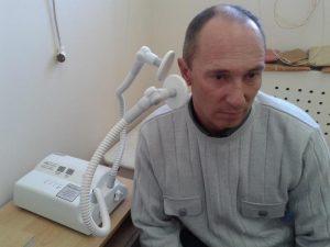 Холестеатома лечение