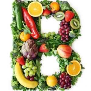 Витамин е от атеросклероза