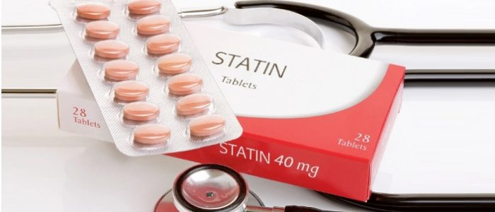 sratiny - Statins to lower cholesterol benefits and harms